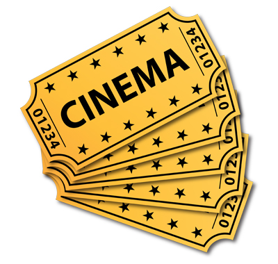 ticket cinema1